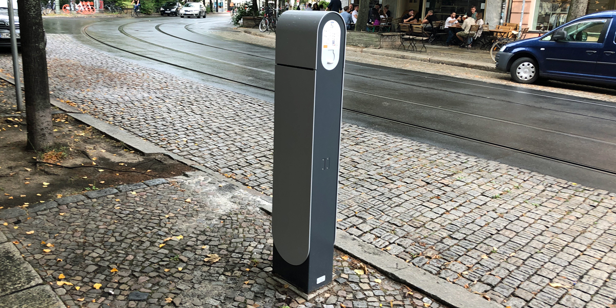 Innogy-Ladestation-Berlin2-2019.jpg